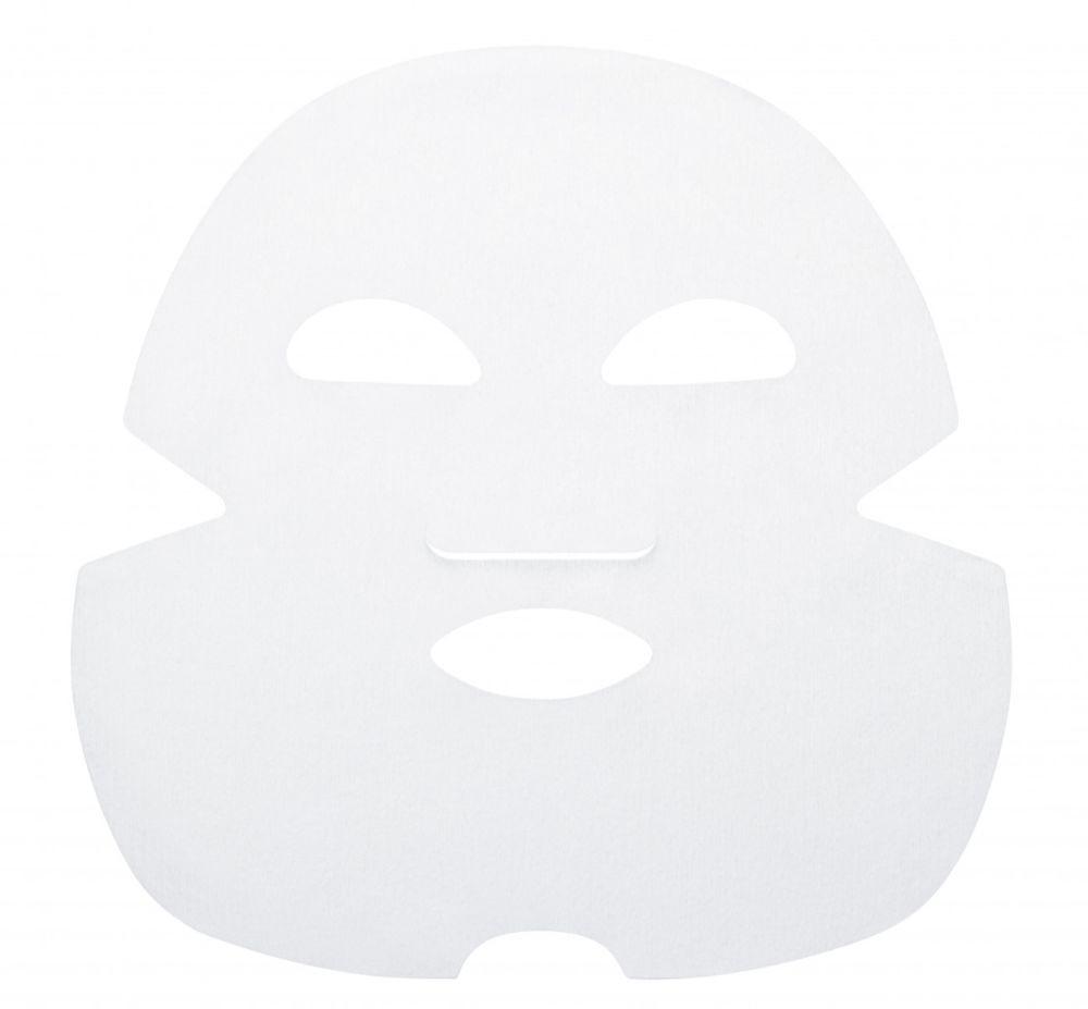 【2020新作スキンケア】コスメデコルテ モイスチュア リポソーム マスク_2