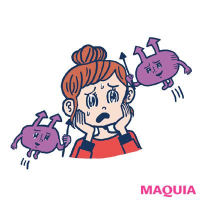 【春の肌不調を支えるスキンケア&インナーケア | 洗顔やクレンジング、サプリなどおすすめアイテムは?】美肌を左右するのはこの2つ! ざわつく不調肌の原因をドクターが解説_