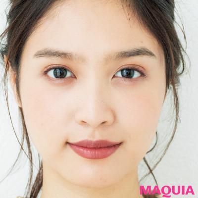【トレンド眉メイク】眉のあるある悩みに中野明海さんがお答え! 眉メイクQ&A14