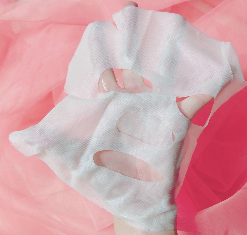 【シートマスク特集 | 比較レポも! 保湿などにおすすめのシートマスクまとめ】FEMMUE(ファミュ) ドリームグロウマスク PF_2