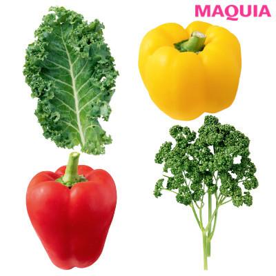 【インナービューティー | 食事やドリンク、サプリなどダイエットにもおすすめのインナーケアとその効果は?】_風邪予防・早期回復にはやっぱりビタミンC