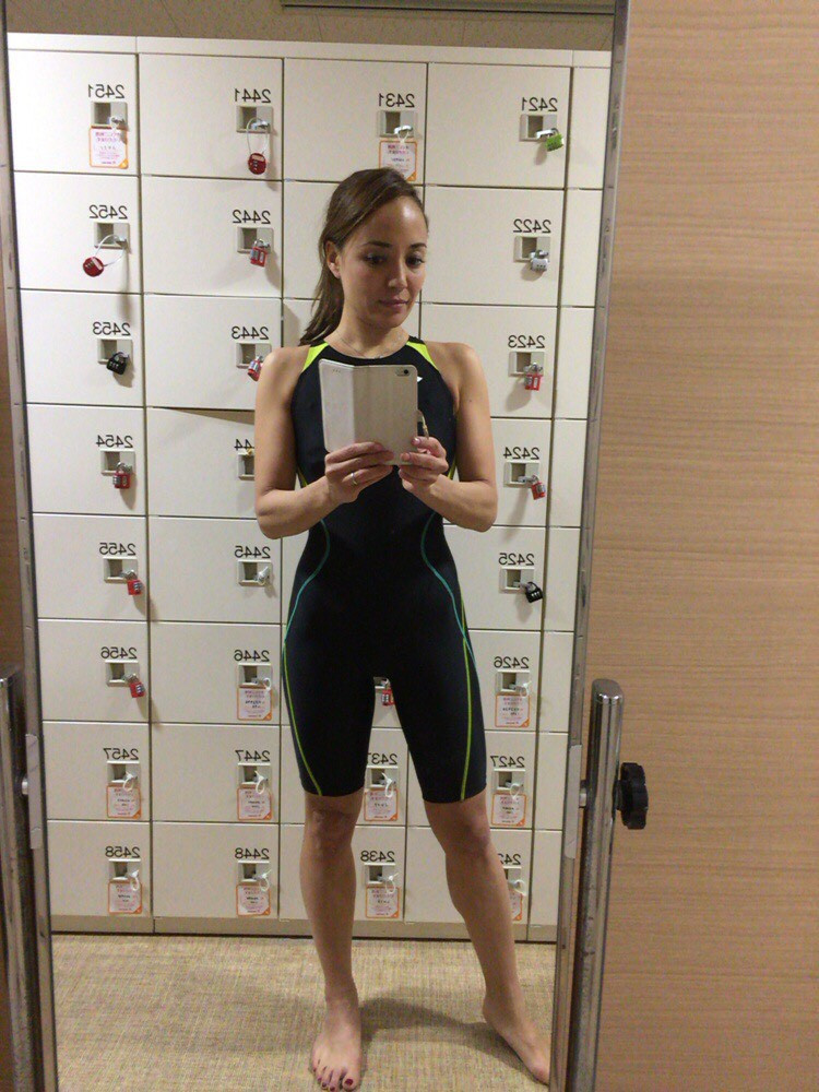 【本気で痩せたいあなたに】10kg痩せた女医・石原新菜先生のライフスタイル-4