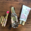 女性らしさを思いっきり楽しみたい日に纏いたい香り。 Flora Notice JILLSTUARTの新作をご紹介
