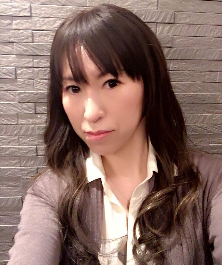 MAQUIA 麻耶子