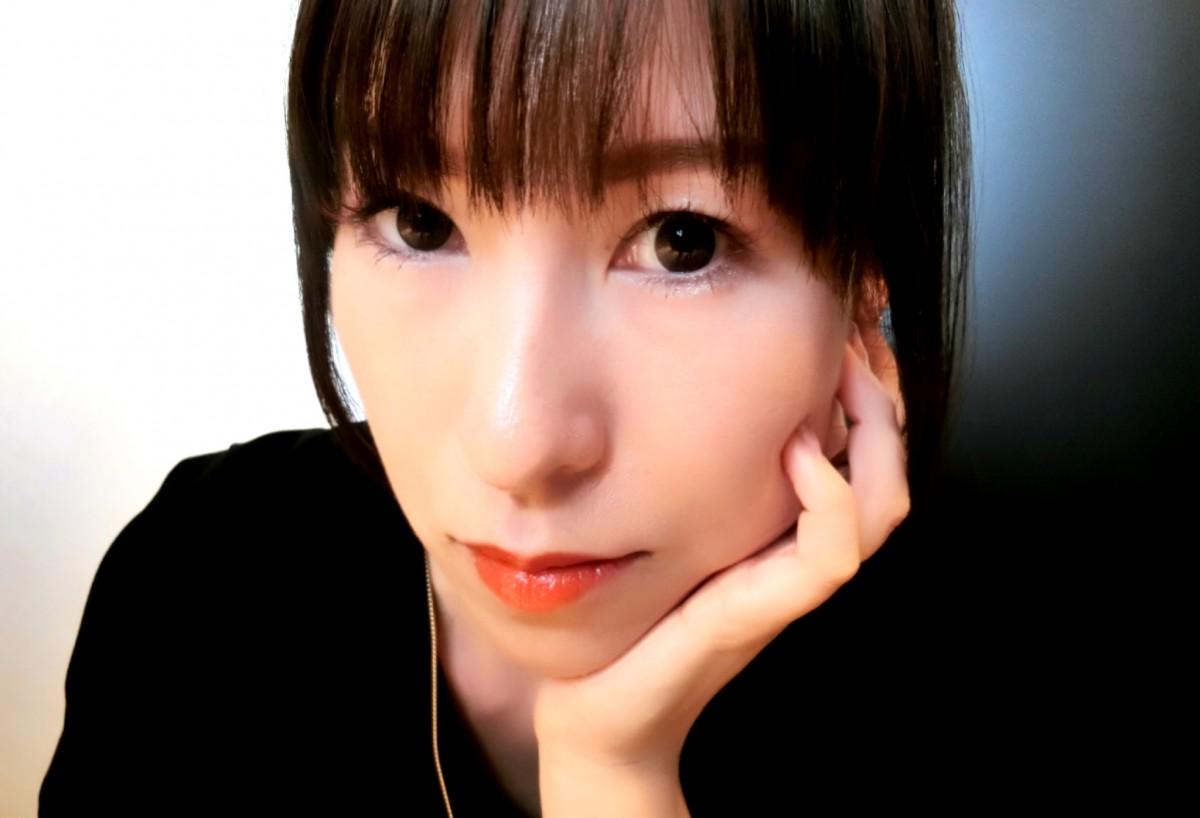 ルージュココ 麻耶子