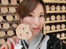 「キレイになりたい!!」 京都・美のパワースポットへ!