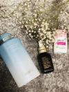 【季節の変わり目・花粉・ホルモンバランスでボロボロお肌に!】私の「ゆらぎ肌」対策!