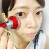 8/21発売!SK-Ⅱの美容機器「マグネティックブースター」でハリツヤ肌作り♪