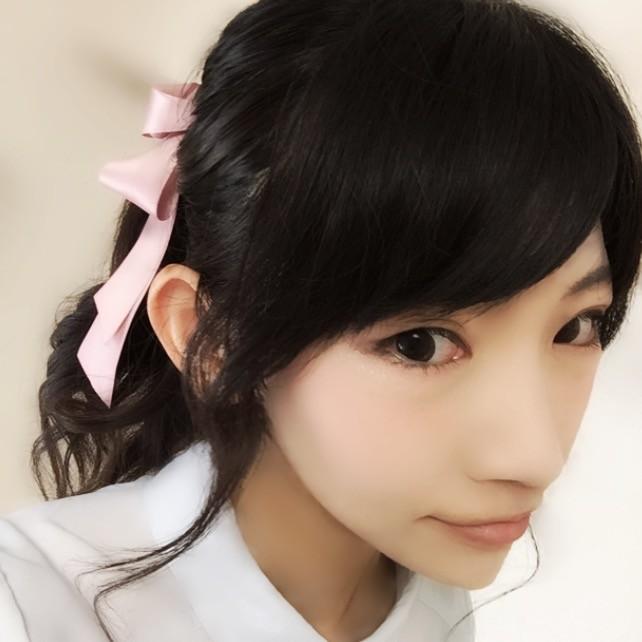 髪・大爆発の朝は…@ごまかし簡単ヘアアレンジ♥