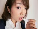 唇の特徴から見る、リップケアの方法☆