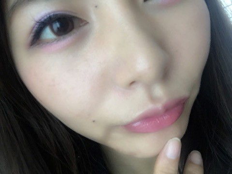 【速報】4/7発売♡キャンメイクにNewシャドウ!&マキアのイベントメイク公開!