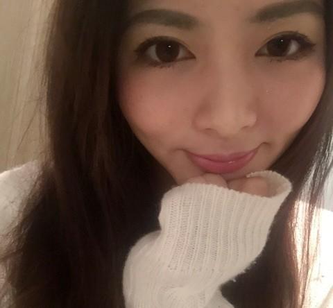 https://maquia.hpplus.jp/blog/account/739_maquia/skincare/FDUwkHM