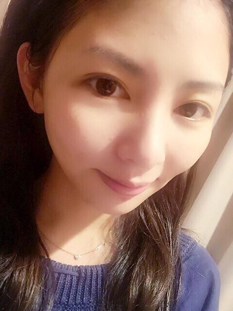 【美容クリニック体験レポ②】本当のところ美容レーザーは痛いのかどうか!