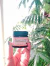 花粉症や鼻炎、咳が少し楽になる?!保湿、保護ができる赤ちゃんだけでなくママも一緒に使えるオススメ品2選!私はこれが好き♡