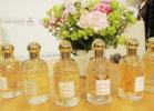 ゲラン「アクア アレゴリア」から新作の香りが2種類登場☆★夏につけたいフレッシュな香りの虜に♪
