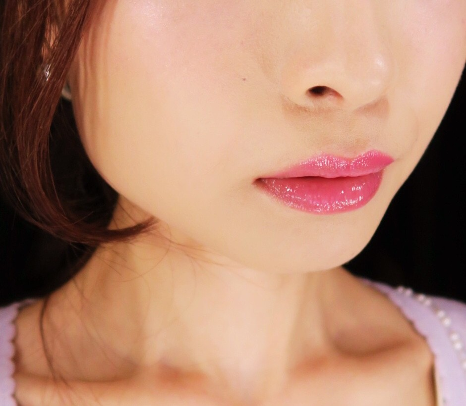 恋するLIP♡♡ MYベスト3♡