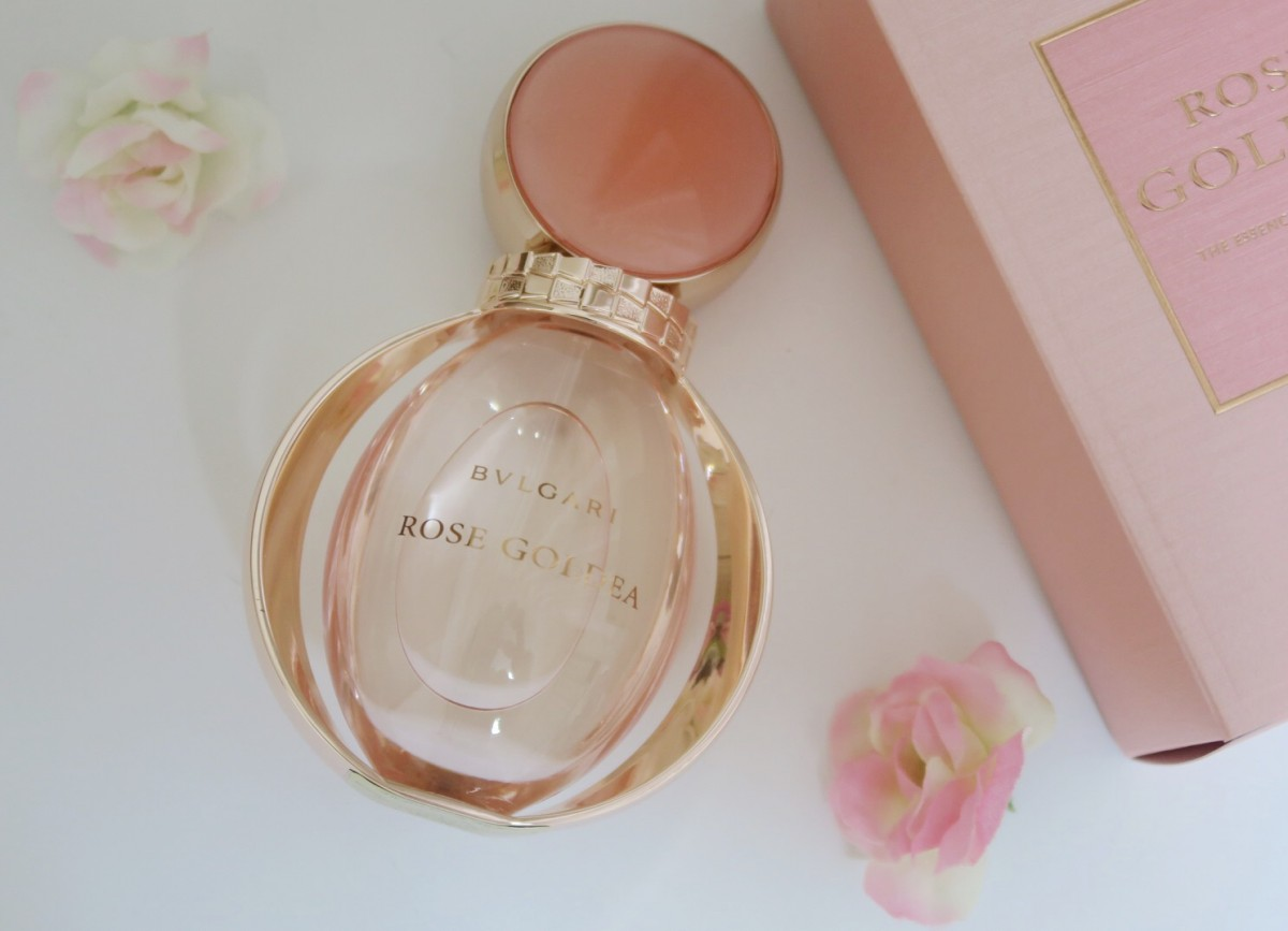 クレオパトラの放つ美しさを表現した高貴なダマスクローズの香り♪