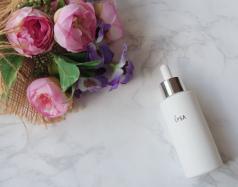 IPSAから新美白美容液が誕生★くすみの抜けた透明感溢れる美肌へ