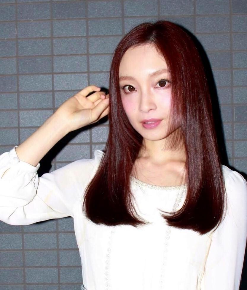 """美容師さん達の間で""""神技""""といわれる噂のドライヤー☆"""