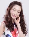 マキアブロガー5年目★美和子です!プライベートなど簡単に自己紹介をさせてください♪