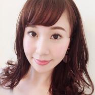 【ご挨拶】マキアブロガー5年目のYurieです!
