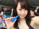 夏はUV付きリップが便利!しっかり紫外線から唇を守るリッププロテクター
