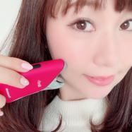 【クリスマスコフレ2018】美容ギアが付いてくる(!!)Red B.Aエイジングケア