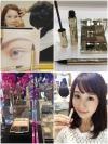 全部欲しい魅了コスメ♡ エレガンス新製品発表会レポート