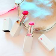 【CHICCA】過去の人気のピンクが限定復活!10本のピンクからあなたはどれを選ぶ?