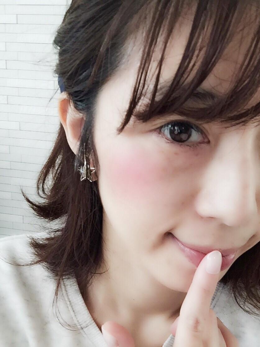 《VECUA》唇エイジングケアでふっくら。新感覚の唇美容液!