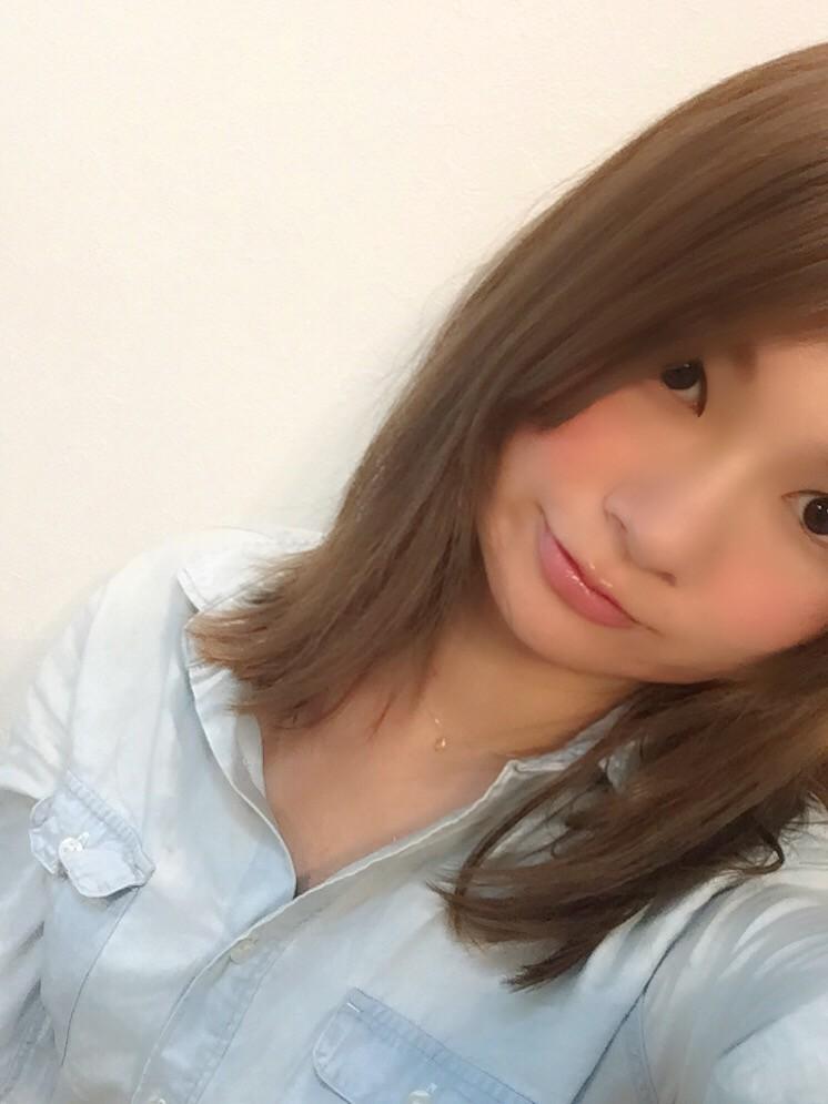 【雨の日でも可愛く♡】梅雨の時期の可愛い髪型特集ぅうう!!