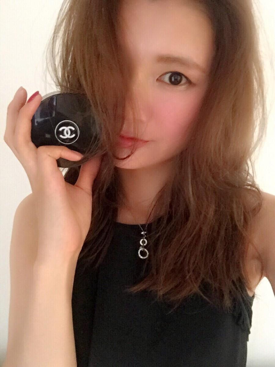 【ヴィタルミエールがすごい♡】MAQUIA × CHANEL  レポ