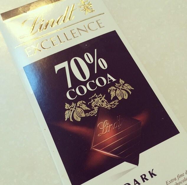 【チョコでシミが消える?!】カカオ70%以上で美肌に♡