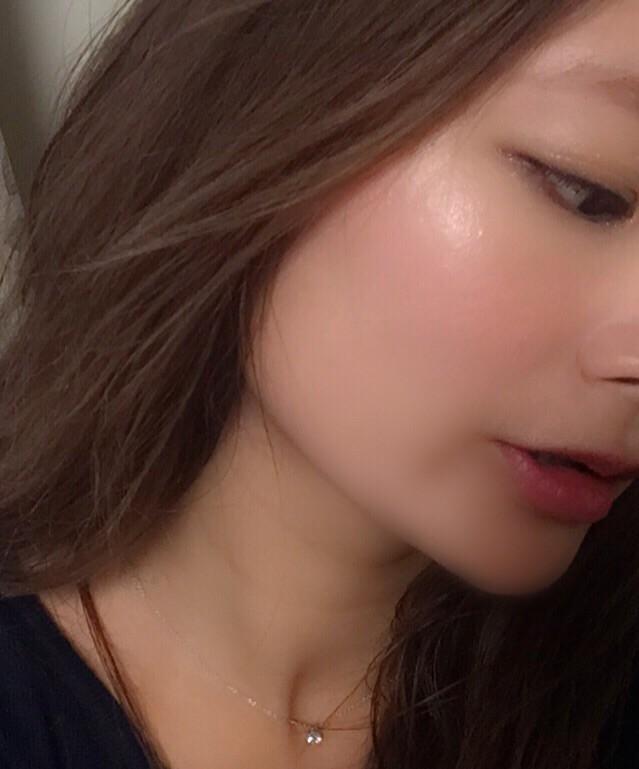 マキア1月号♡千吉良恵子氏の引き寄せメイク♡