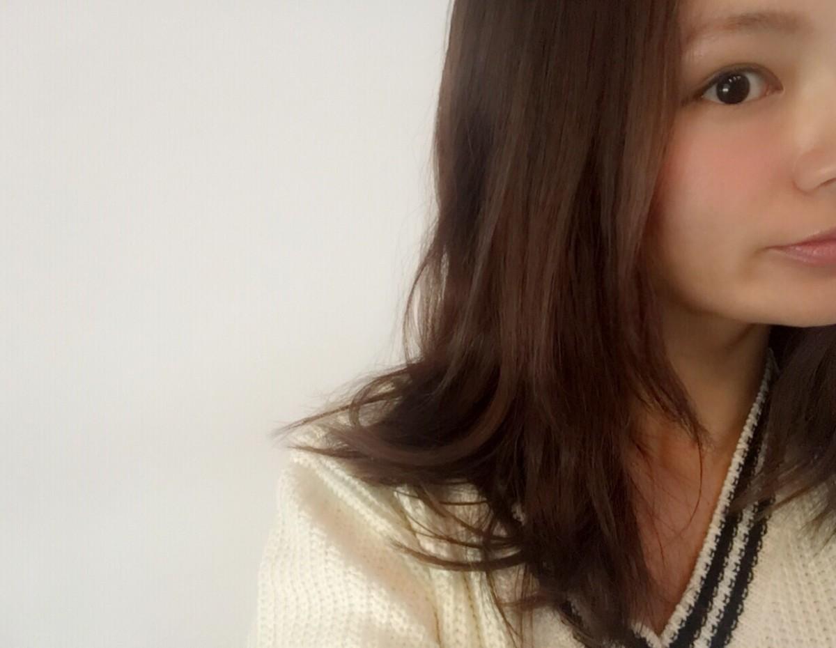 【メルティショコラ】ヘアカラーチェンジ♡