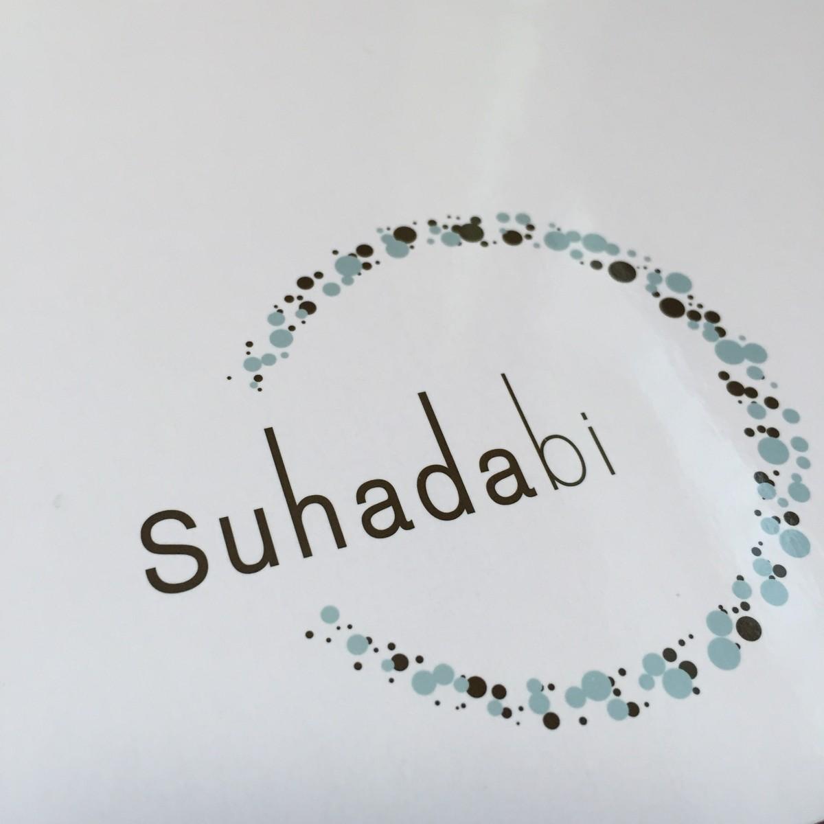 Suhadabi