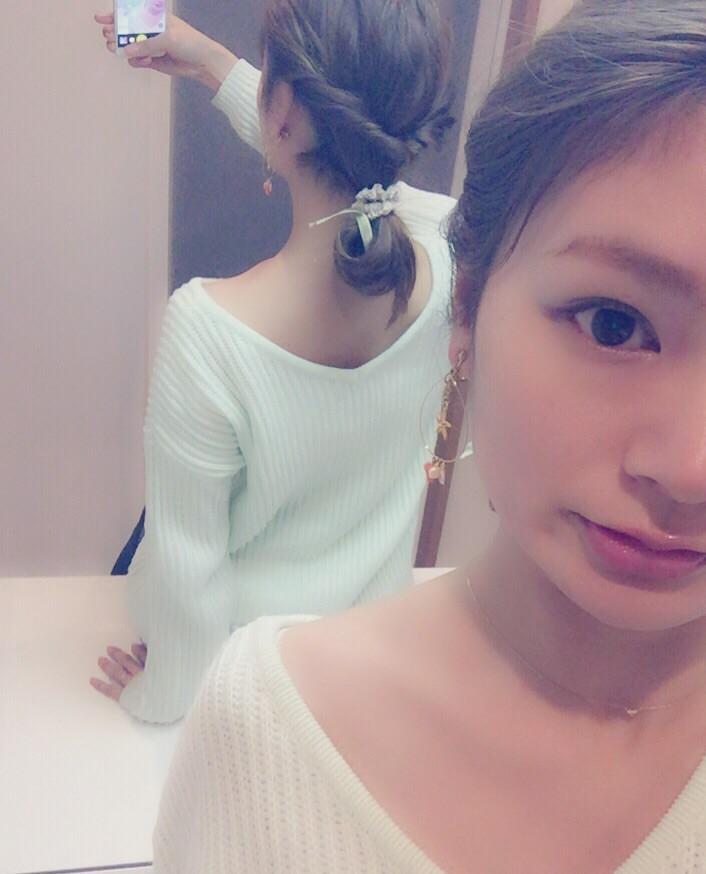 """【3分アレンジシリーズ】ゆるリラ""""な春アレンジ♡"""