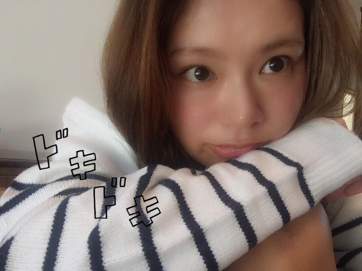 マキア12月号復習♡朝のセンシュアルメイク
