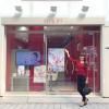 【おすすめ情報】店舗限定の超お得サービスも♡せっかく買うなら、お店へGO!