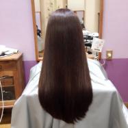 【ヘアケア】褒められ美髪を手に入れて、女子力アップ!