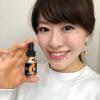たった1ヶ月で効果実感! 最高濃度のビタミンC配合『オバジC25セラム ネオ』で肌の嬉しすぎる変化!!