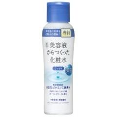 専科 ファイントゥデイ資生堂 美容液からつくった化粧水(さっぱり)(しっとり)