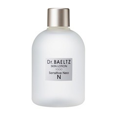 ドクターベルツ(Dr. BAELTZ) ドクターベルツ スキンローション N
