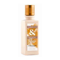 ロクシタン(L'OCCITANE) ロクシタンジャポン フルール ドール パフュームモイストミルク