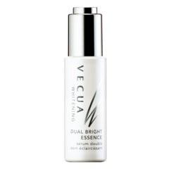 ベキュア(VECUA) BCL ホワイトニング デュアルブライトエッセンス<美容液>