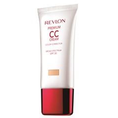 レブロン(REVLON) レブロン プレミアム カラー コレクティング クリーム