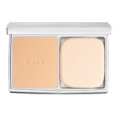 RMK RMK Division UVパウダーファンデーション <レフィル>