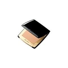 ゲラン(Guerlain) ゲラン パリュール ゴールド コンパクト