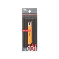 typeW001(オレンジ)