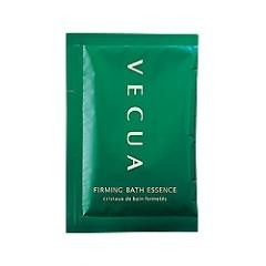 ベキュア(VECUA) BCL ファーミングバスエッセンス